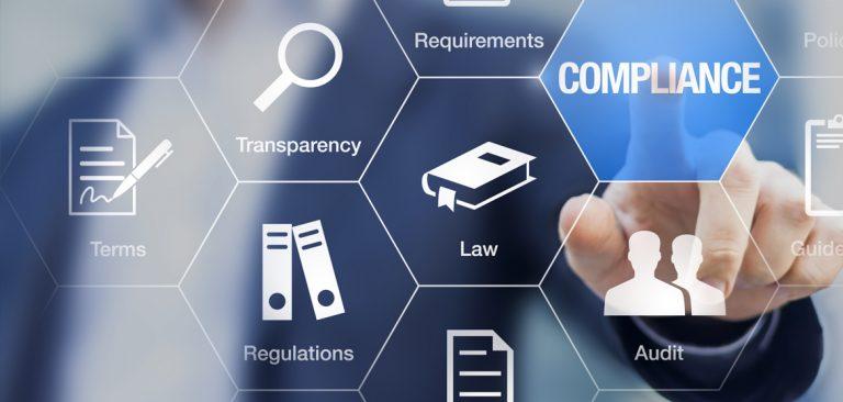 audit 768x366 - Waste Reduction Audit