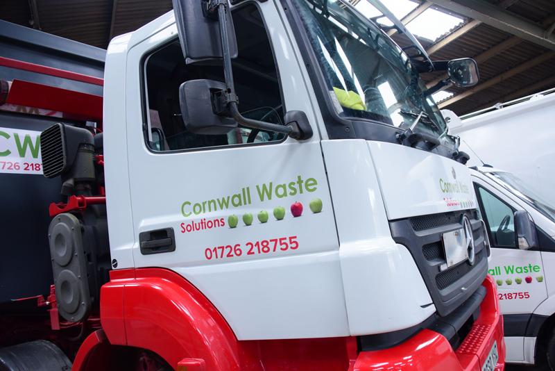 cws-waste-recylcing-2