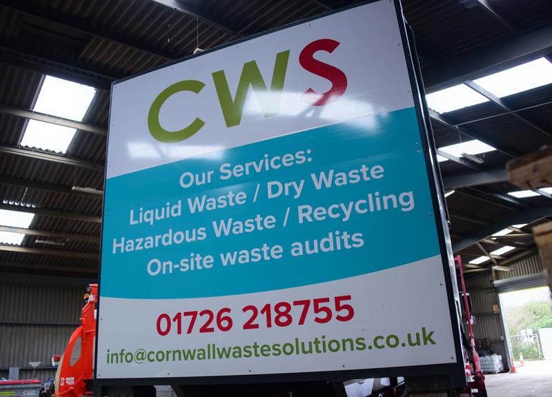 cws-waste-recylcing-4