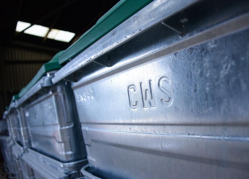 cws-waste-recylcing-5